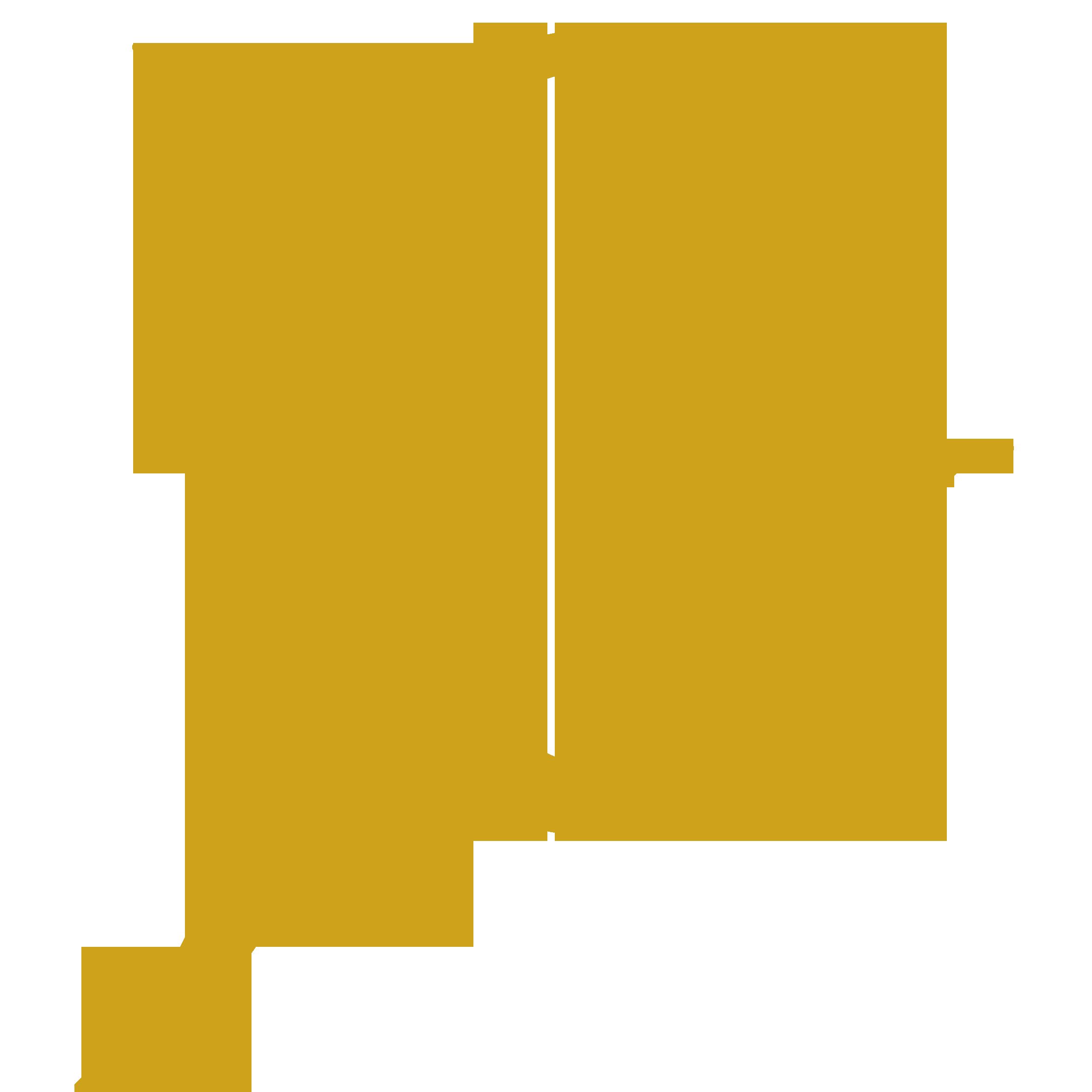 jewelngem logo